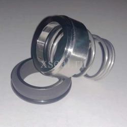 Cальник маслонасоса 100/4L для F2-MS900