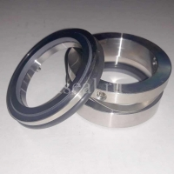 Sulzer AL25/30  водяной насос