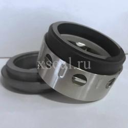 F2-MS3-900 c PTFE  кольцом