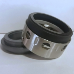 F2-MS3-1800 c PTFE  кольцом